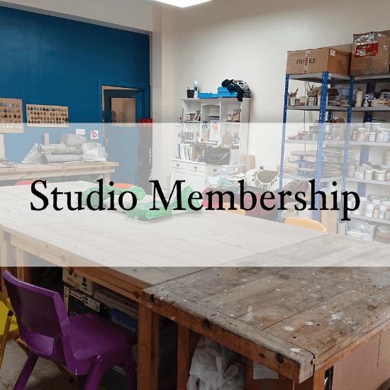 Studio Membership Image